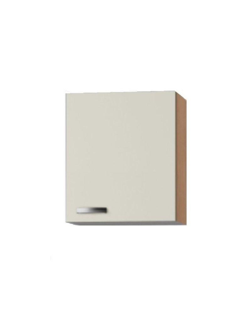 Bovenkast Klassiek 60 Cream 50cm x 32 cm O500-6-KIT-19
