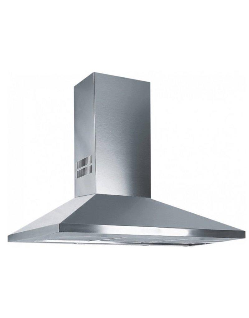 Keuken Greeploos 270cm KIT-1499
