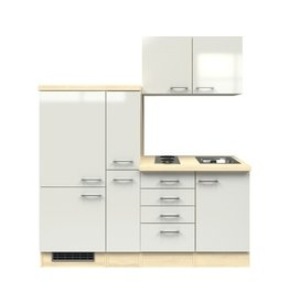 Kitchenette Abaco 190cm  KIT-1729