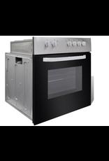 Keuken Wit 300cm KIT-51249