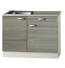Keukenblok Vigo 100cm