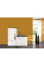 Kitchenette Lagos 180cm KIT-146