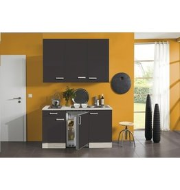 Kitchenette 150cm Faro Acacia Decor  KIT-5310