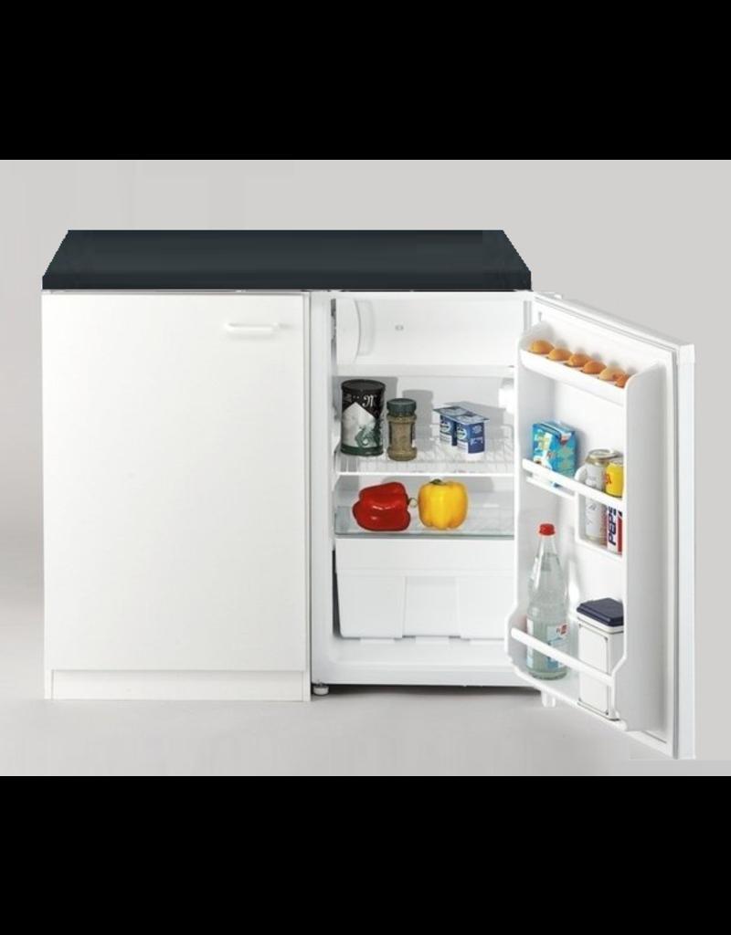 Pantry keuken 100cm x 60cm KIT-5601