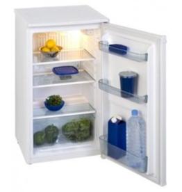Exquisit koelkast tafelmodel 48cm breed KS 116-4 RV A+