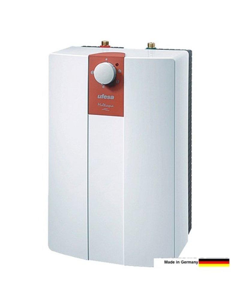 Lagedruk Boiler onderbouw 5L Ufesa-Siemens KIT-212
