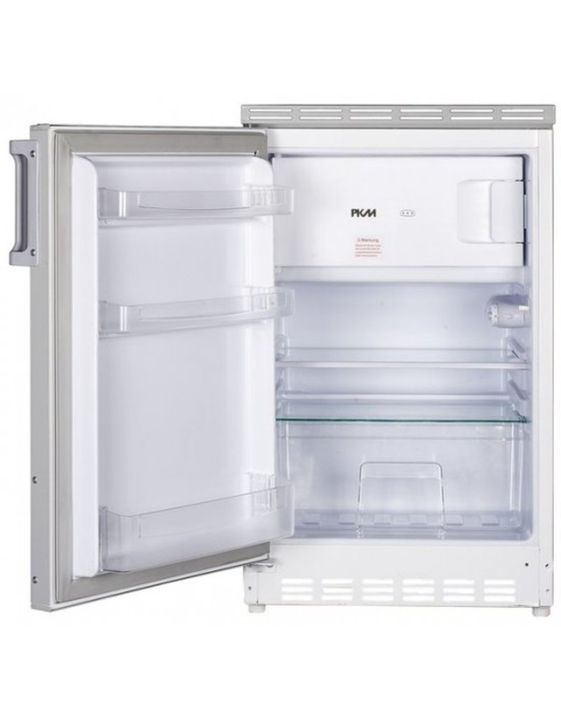 Keukenblok 150 Karat Klassiek incl koelkast en kookplaat KIT-913