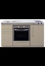 MPB 150 Zand met koelkast en oven KIT-937
