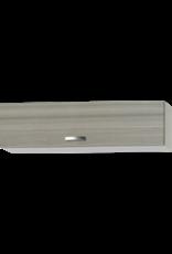 Wandkast Vigo 100cm KIT-49