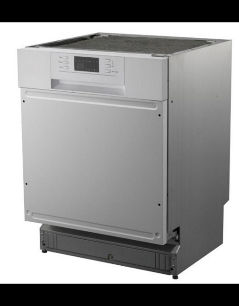 Keuken Hoogglans 220cm  HUS-1099