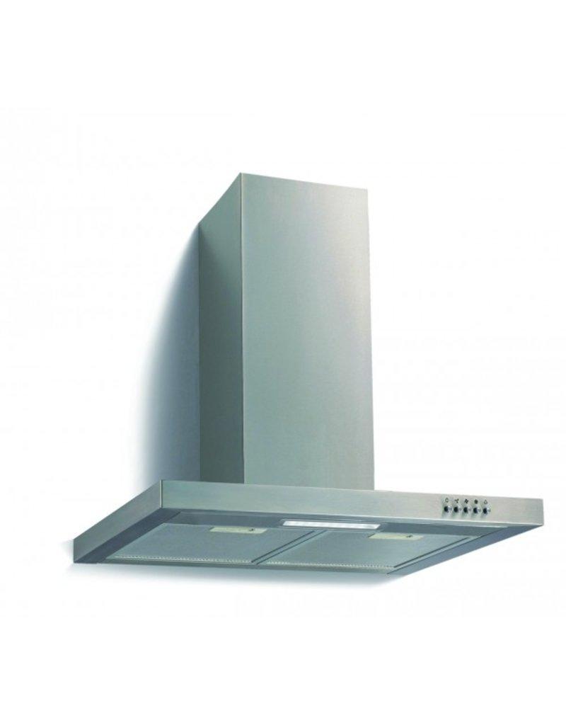 Keuken Bilbao 300cm  KIT-21899
