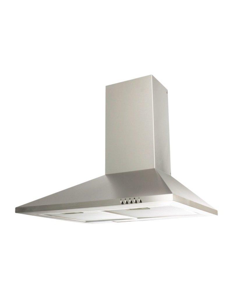 Keuken Beuken 220cm KIT-21289