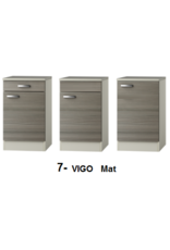 Kitchenette Vigo 100cm KIT-8229