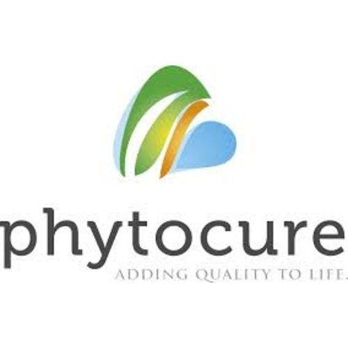 Phytocure