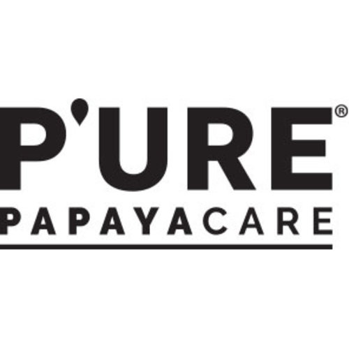 P'URE Papaya