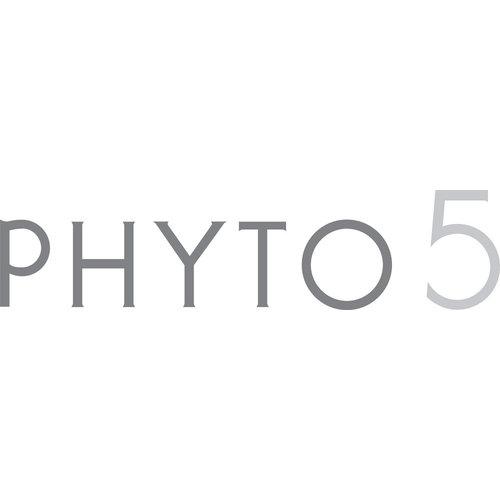 Phyto5