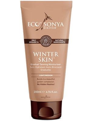 Eco by Sonya Eco by Sonya - Winter Skin