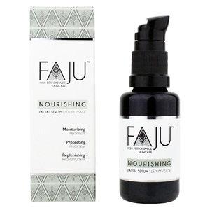 FAJU skincare FAJU Nourishing Serum