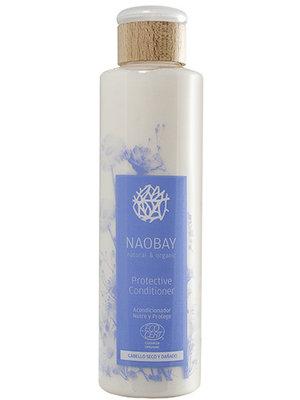 Naobay Protective Hair Conditioner