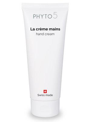 PHYTO 5 Hand Cream