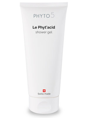 PHYTO 5 Phyt'Acid Gel