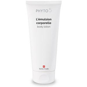 Phyto5 Body Emulsion