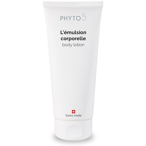 PHYTO 5 Body Emulsion