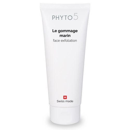 Phyto5 Le Gommage Marin