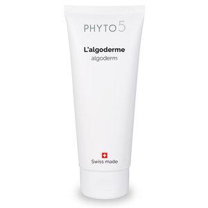 Phyto5 Algoderm Gesichtsmaske