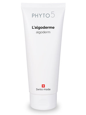 PHYTO 5 Algoderme Base Face Mask