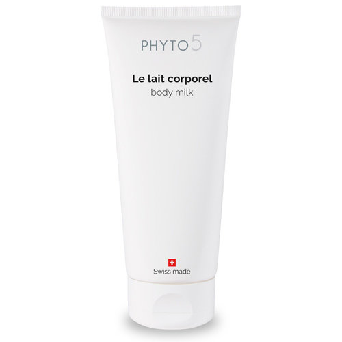 PHYTO 5 Body Milk