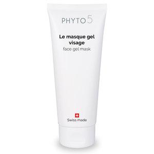 Phyto5 Le Masque Gel Visage