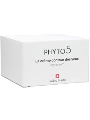PHYTO 5 Eye Cream