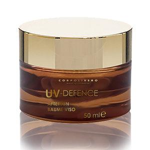Corpolibero UV-Defence Face After-Sun Baume