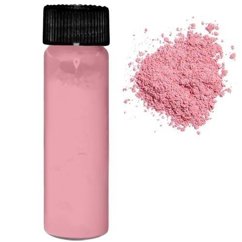 Mineralogie Refill DB Blush - Tourmaline