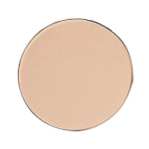Mineralogie Pressed Foundation Refill - Cashmere