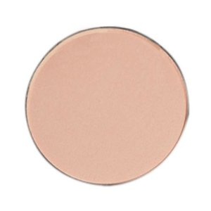 Mineralogie Pressed Foundation Refill - Soft Beige