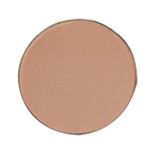Mineralogie Pressed Foundation Refill - Honey Bronze