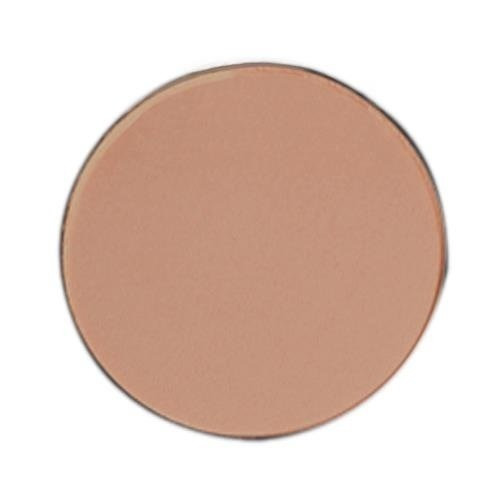 Mineralogie Pressed Foundation Pan - Honey Bronze