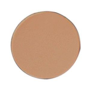 Mineralogie Pressed Foundation Pan - Golden Sand