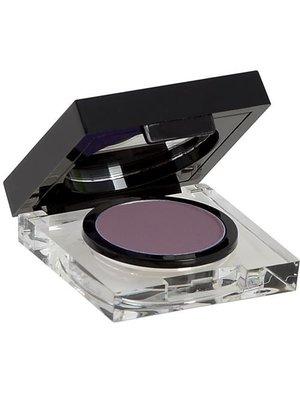 Mineralogie Pressed Eye Shadow - Mulberry