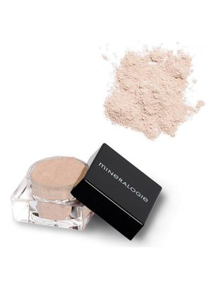 Mineralogie Loose Radiance - Twilight