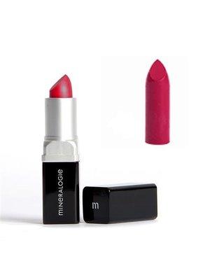 Mineralogie Lippenstift - Geisha