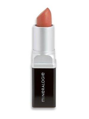 Mineralogie Lippenstift - Jacqueline's Rose