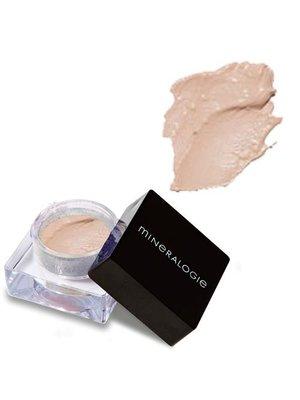 Mineralogie Eye Shadow Primer - Nude