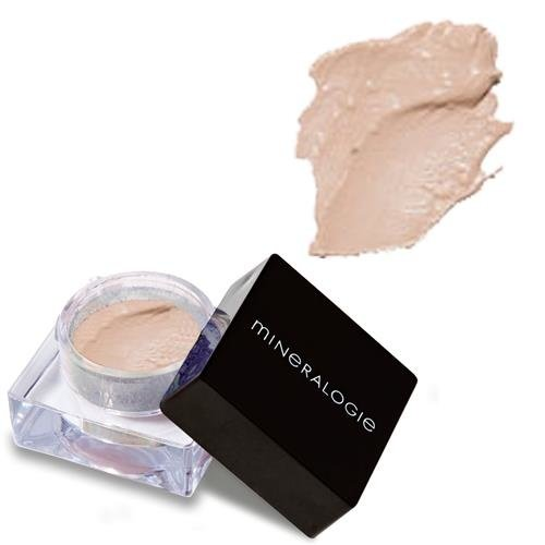 Mineralogie Eye Shadow Primer - Nude