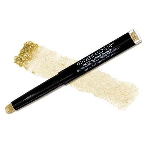 Mineralogie Eye Candy Stick - Crown Jewel