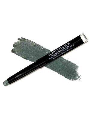 Mineralogie Eye Candy Stick - Emerald