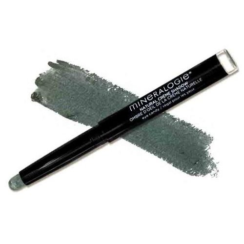 Mineralogie Eye Candy Stick - Emerald
