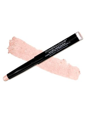 Mineralogie Eye Candy Stick - Bling It
